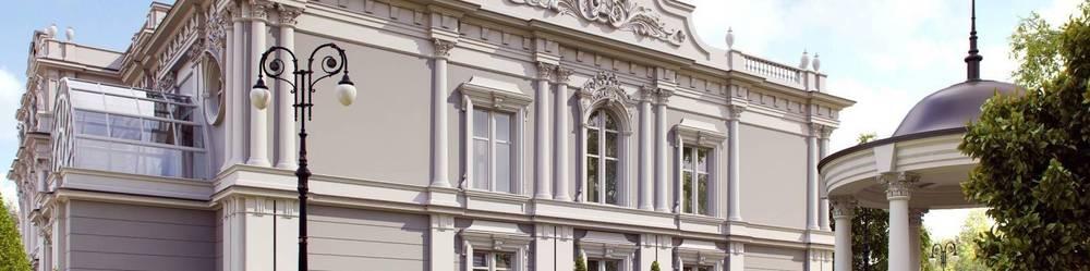 Архитектурный_декор